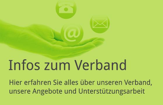 button_info_verband
