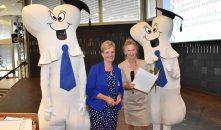 Ausschreibung: Medienpreis Osteoporose 2020
