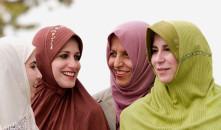 Erste türkische Selbsthilfegruppe Deutschlands gegründet