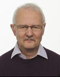 Prof. Armin Zittermann