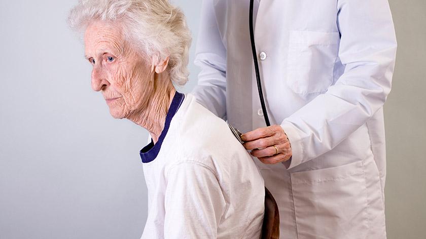 https://www.osteoporose-deutschland.de/wp-content/uploads/2015/05/bfo__0015_2-5-4.jpg