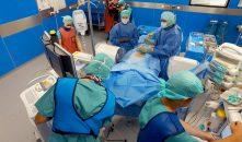 Betrifft: Was hilft gegen Knochenschwund