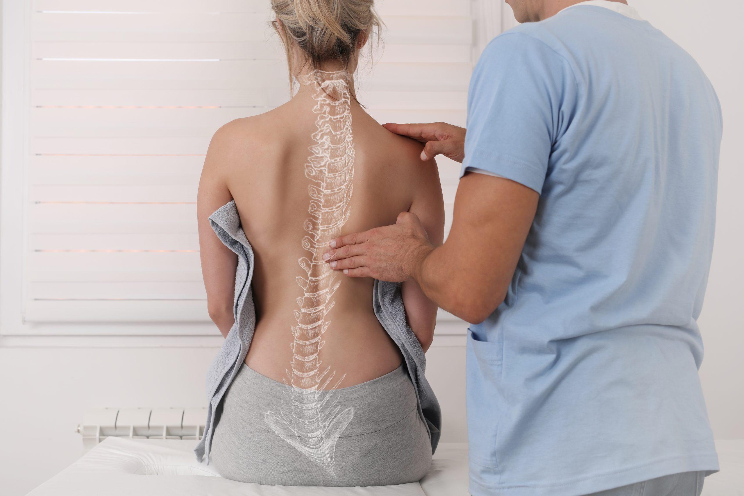 https://www.osteoporose-deutschland.de/wp-content/uploads/AdobeStock_297404141-scaled.jpeg