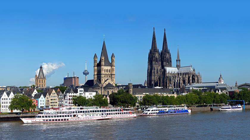 WOT 2019 in Leverkusen bei Köln:  Tipps und Termine