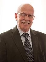 Dieter Debus