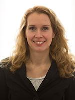 Dr. Sonja Endres