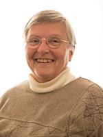 Gisela Flake