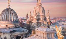 BfO-Patientenkongress in Dresden
