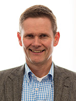 Dr. Thorsten Freikamp