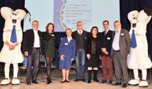 Patientenkongress in Pyrmont:  Selbsthilfe tut gut