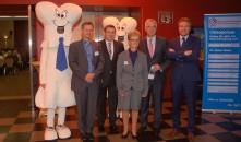 Patientenkongress stieß bei Regensburgern auf große Resonanz