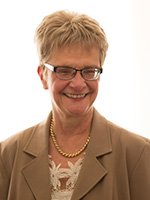 Gisela Klatt
