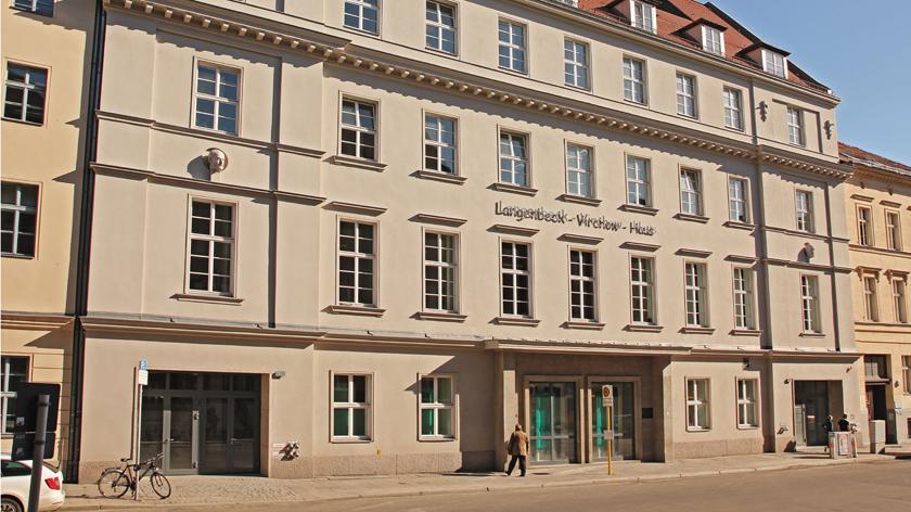 Vorläufiges Programm WOT Berlin