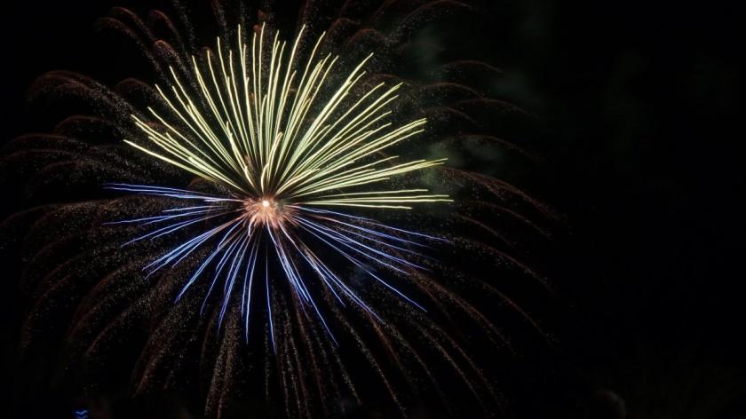 Der Vorstand und die Geschäftsstelle des BfO wünschen allen Mitgliedern ein frohes neues Jahr 2016!