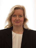 Sylwia Springer